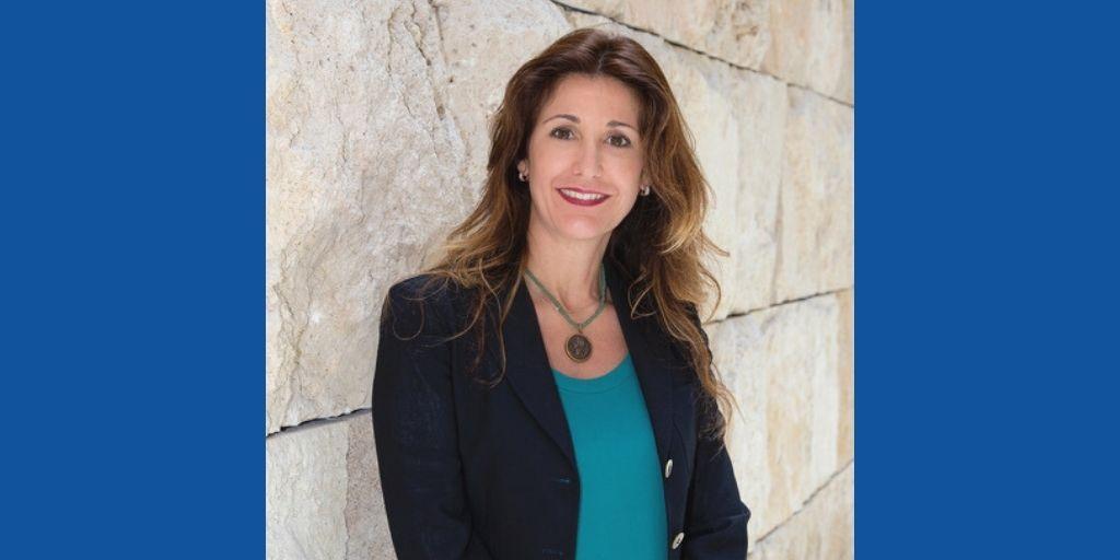 Lead with clarity: Conversando con CEO's – Eva Ivars, CEO de Afflelou España