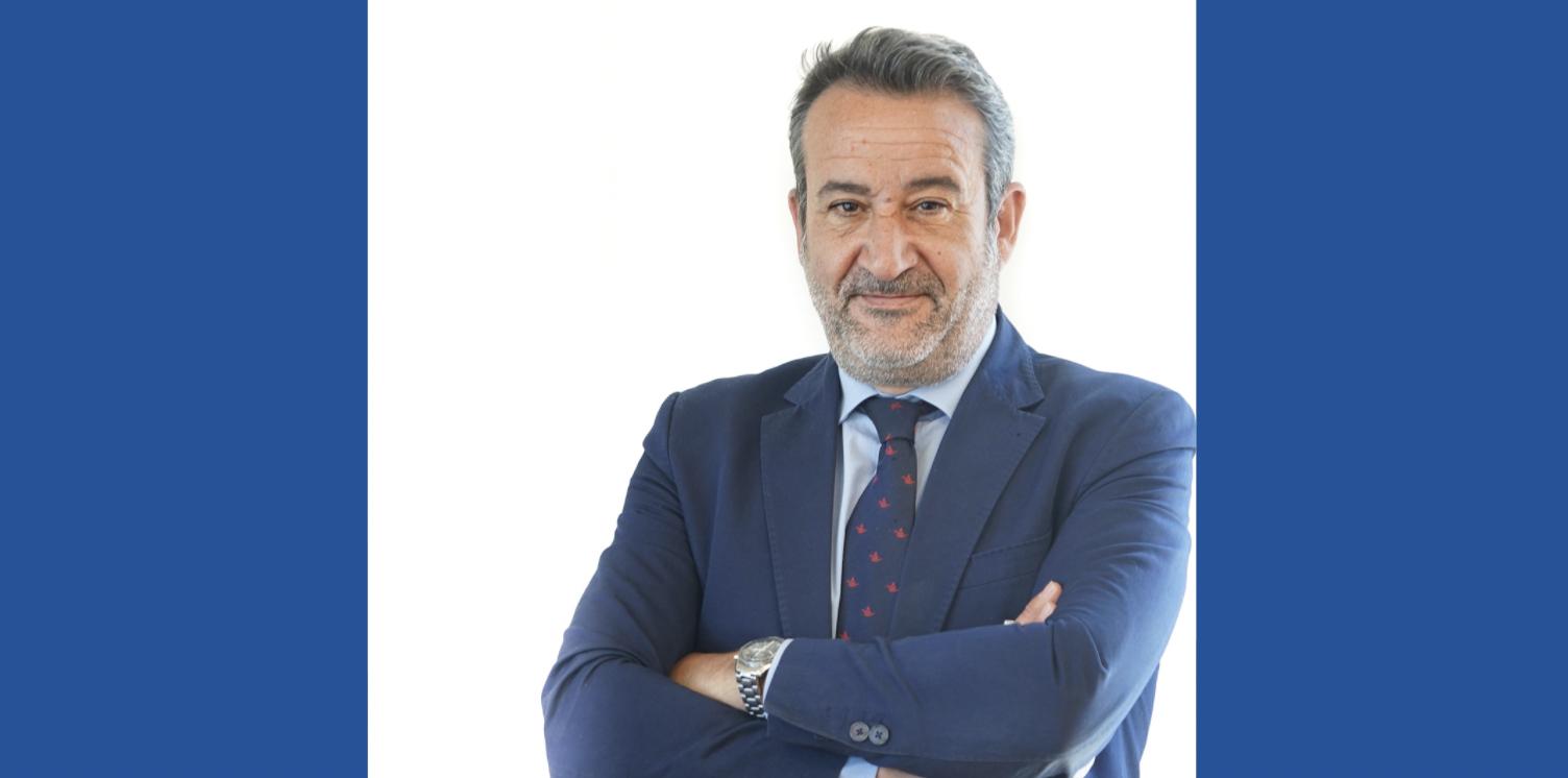 Lead with clarity-Dirección de Personas: Xabier Larrañaga, Director de Organización y Recursos Humanos en Port de Tarragona