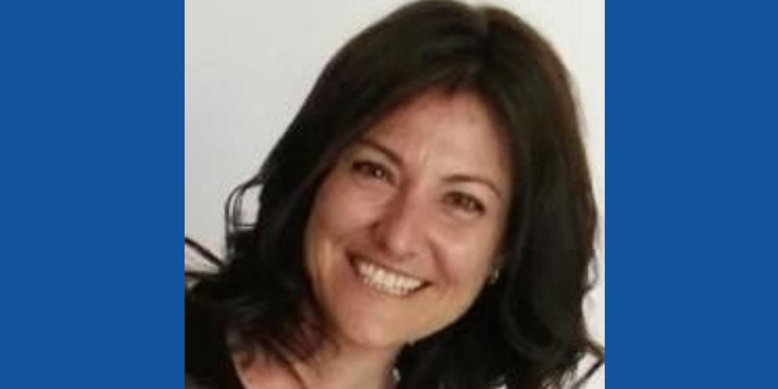 Lead with clarity-Dirección de Personas: Ana Aller, Directora Corporativa de Desarrollo de Personas en Grupo Planeta