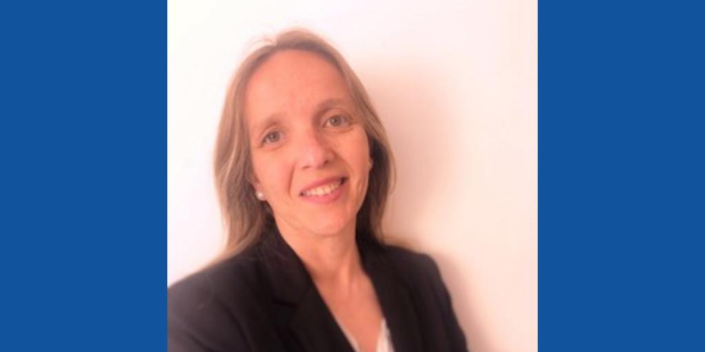Lead with clarity-Dirección de Personas: Montse Mora, HR Spain Director at ELIS
