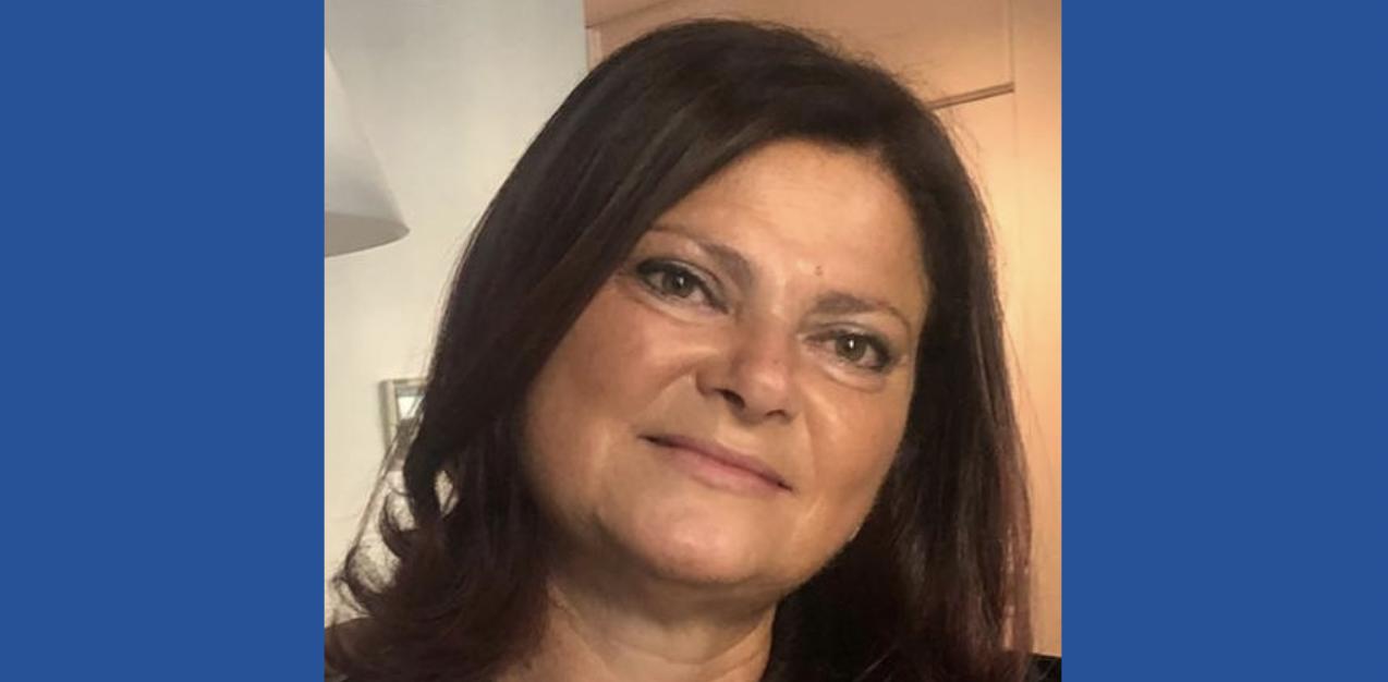 Lead with clarity- Dirección de personas: Maria Luisa Clares, Directora de Personas, Organización y RSC en BSMSA